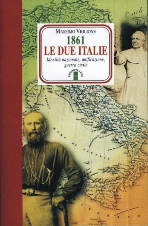 1861-ledueitalie