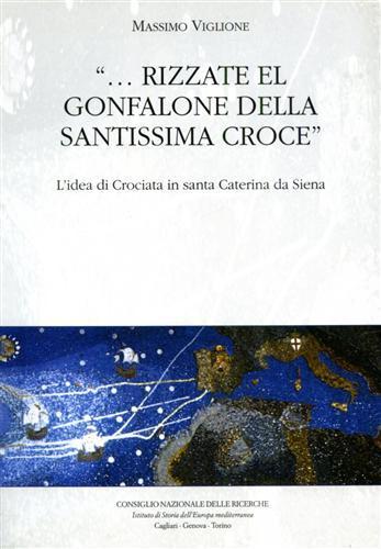rizzate-gonfalone-della-santissima-croce-idea-7017c064-6b05-4cf6-8925-44b4d01aba84