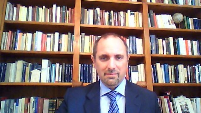 Massimo Viglione